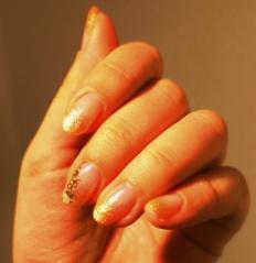 nail23.jpg