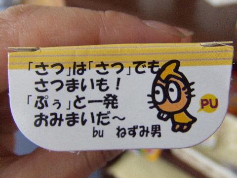 2008_09090021.jpg