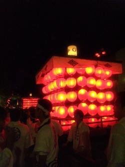 100809 ちょうちん祭り02