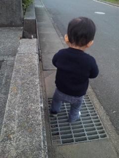 101031 お散歩01