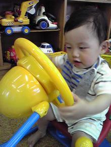 100721 おもちゃ図書館02