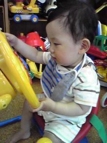 100721 おもちゃ図書館03