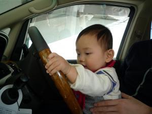 0305 運転手1