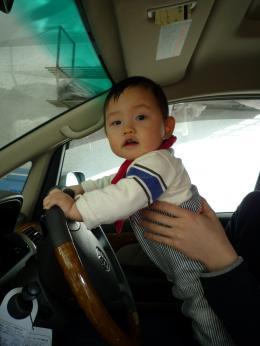0305 運転手2