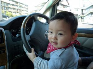 0305 運転手4