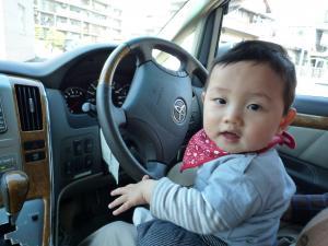 0305 運転手3