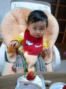 100416 birthday 03