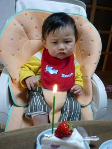 100416 birthday 04
