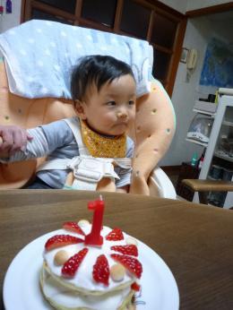 100417 ケーキ02