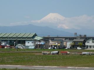 100425 富士山