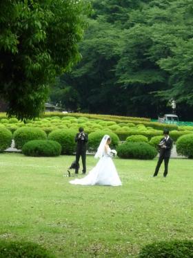 100529 wedding02