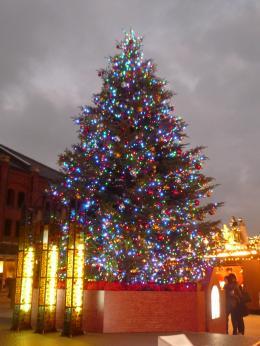 101214 クリスマスマーケット02
