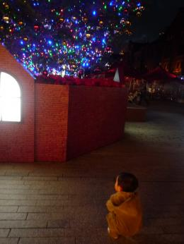 101214 クリスマスマーケット04