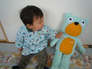110116 熊雄と01