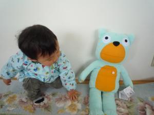 110116 熊雄と04