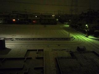 110215 雪01