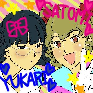 purikura01.jpg