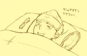 takeuchi04.jpg