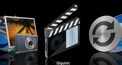 081004screen-capture.png