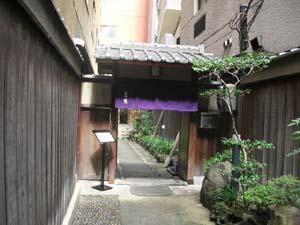 2008_10_10_1.jpg