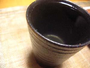 2008_10_9_10.jpg