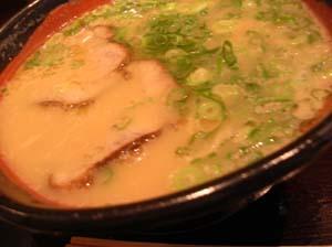 2008_9_25_2.jpg
