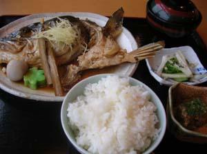 2008_9_30_2.jpg