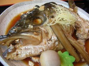 2008_9_30_3.jpg