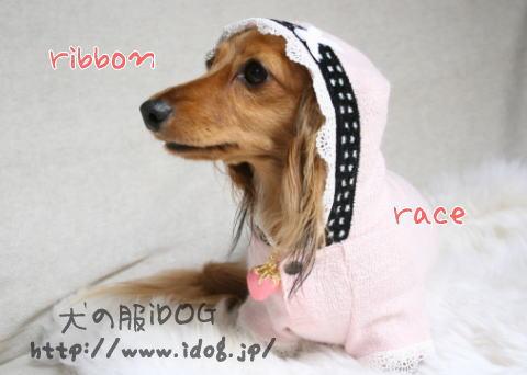 ribbon3.jpg