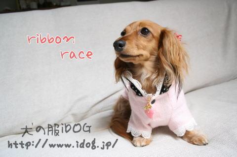 ribbon6.jpg