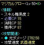 11-22-1.jpg