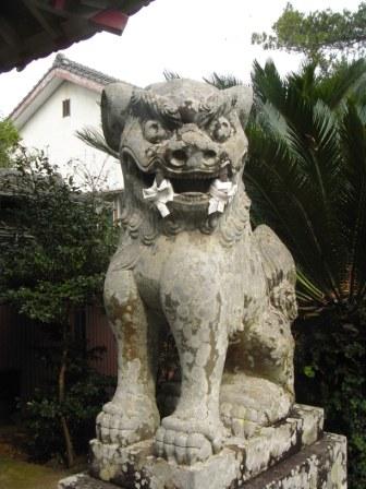 淀姫神社1