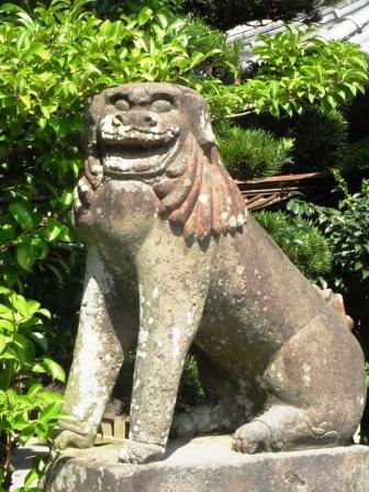 日吉神社坂本町5