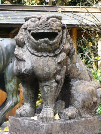 志式神社奈多3