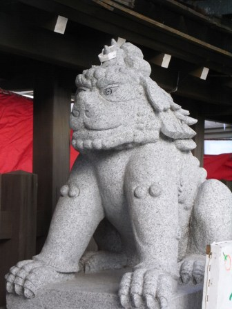 鷲尾愛宕神社01