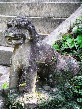 三島神社1