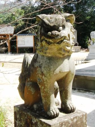 三島神社4