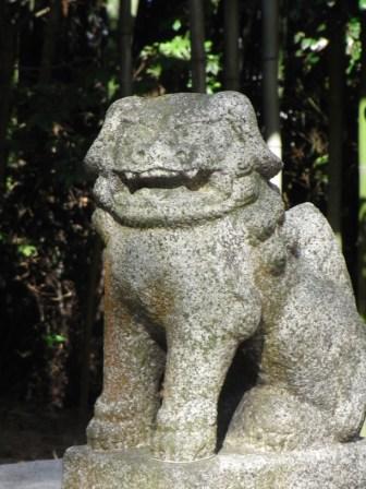 八剣神社本城4