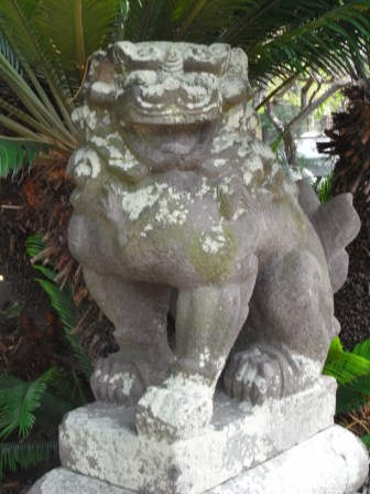 宮の陣神社3