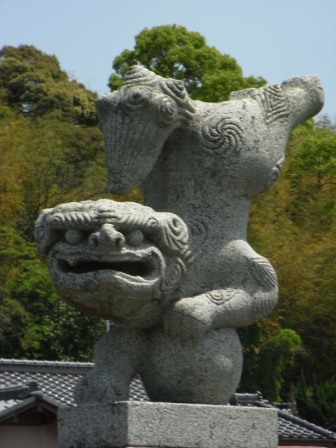 鶴岡八幡神社1