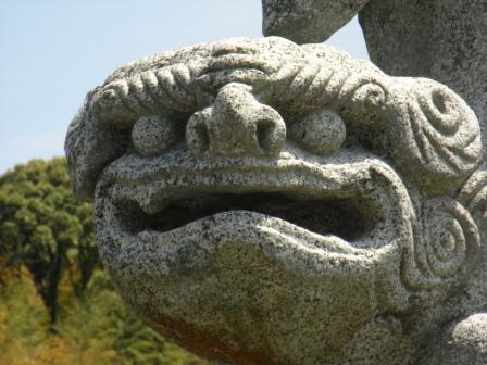 鶴岡八幡神社3