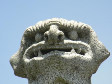 鶴岡八幡神社4