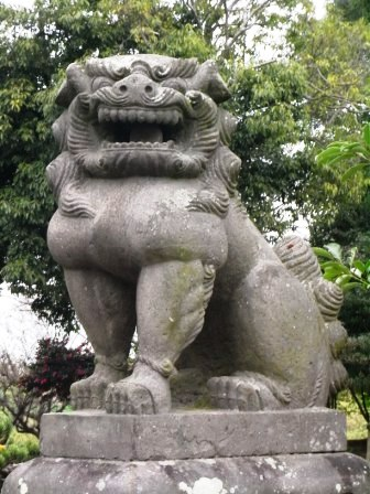 小犬塚天満宮3