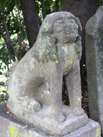 彦山神社6