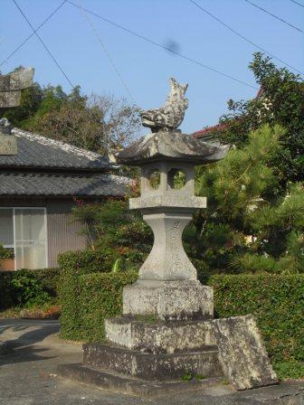 湯江温泉神社1