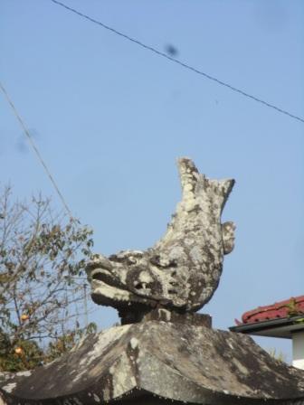 湯江温泉神社2
