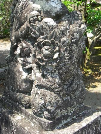 松蔭神社5