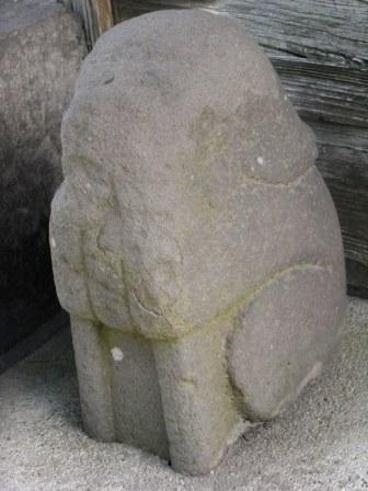 道祖神道祖3