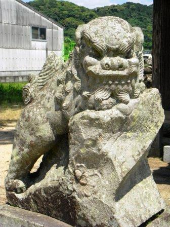 五番神社3