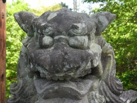 加瀬津神社2